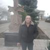 Геворг, 52, г.Севастополь
