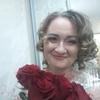 Gala, 33, г.Тюмень