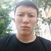 Куаныш, 21, г.Костанай