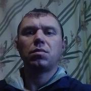 Сергей 37 Пружаны