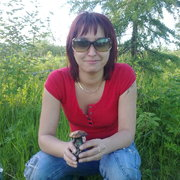 Светлана 37 Магадан