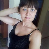 Анастасия, 39 лет, Весы, Нефтеюганск