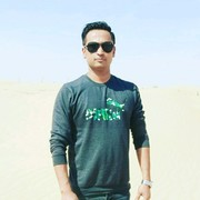 Abdul, 32, г.Дубай