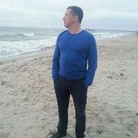 Алексей, 43 года, Дева, Калининград