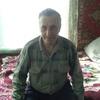 Григорий, 55, г.Курган