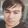 Ali, 31, г.Астана