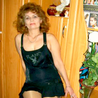 Ирина, 58 лет, Весы, Алматы́