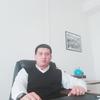 Алишер, 33, г.Янгиер