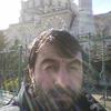 Natik, 44, г.Стамбул