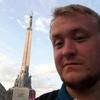 Dmytro, 29, Ogre