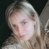 Nicol, 18, г.Бат-Ям