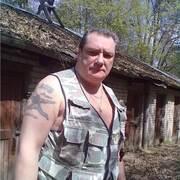 илья, 60, г.Кубинка