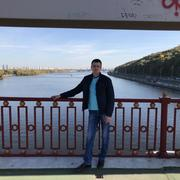 Назар, 29, г.Боярка