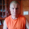 Дмитрий, 43, г.Брест
