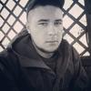 Сергій, 21, г.Ровно