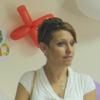 Inessa, 40, г.Нетивот
