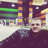 Александр, 25, г.Чистополь