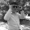 Акбар, 20, г.Алматы́