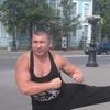 Евгений Колесниченко, 41, г.Санкт-Петербург