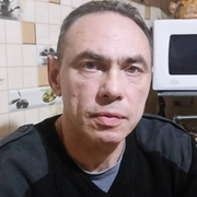 Михаил 49 Самара