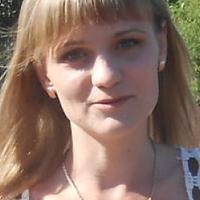 Юлия, 38 лет, Близнецы, Кременчуг