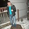 Александр, 28, г.Сальск