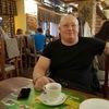 Игорь, 33, г.Старый Оскол
