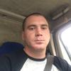 Максим, 28, г.Калиновка