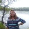 Мария, 39, г.Краснодар
