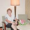 Елена, 55, г.Владимир