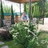 Руслан, 46, г.Ташкент