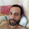 Etgar, 34, г.Тель-Авив