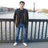 Дмитрий, 29, г.Кораблино