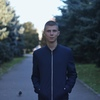 Евгений Новохижко, 18, Херсон