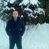 Денис, 38, г.Гуково