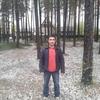 Kaбо, 42, г.Сургут