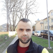 marsello sprincean 28 Таллин