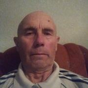 Mihail 72 Кишинёв