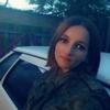 Елена, 25, г.Челябинск