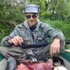 Гриша Бурдейный, 39, г.Земетчино