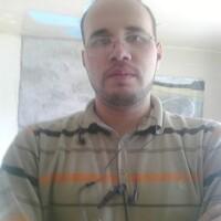 Александр, 33 года, Рыбы, Коканд