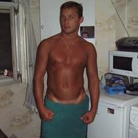 Олег, 48 лет, Стрелец, Санкт-Петербург
