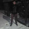 Виталий, 50, г.Мценск