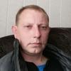 Сергей, 37, г.Подольск