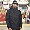 Эхсон Рахимов, 21, г.Санкт-Петербург