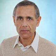 Геннадий, 61, г.Бельцы