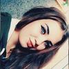 Алина Петрова, 17, г.Караганда