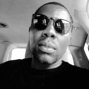 Gbenga 34 года (Рак) Лагос