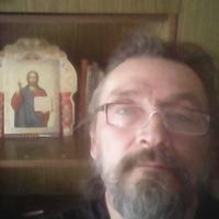 Олег, 54 года, Водолей, Санкт-Петербург
