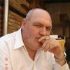 Petar, 53, г.Осиек